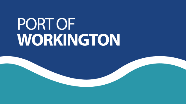 Port of Workington